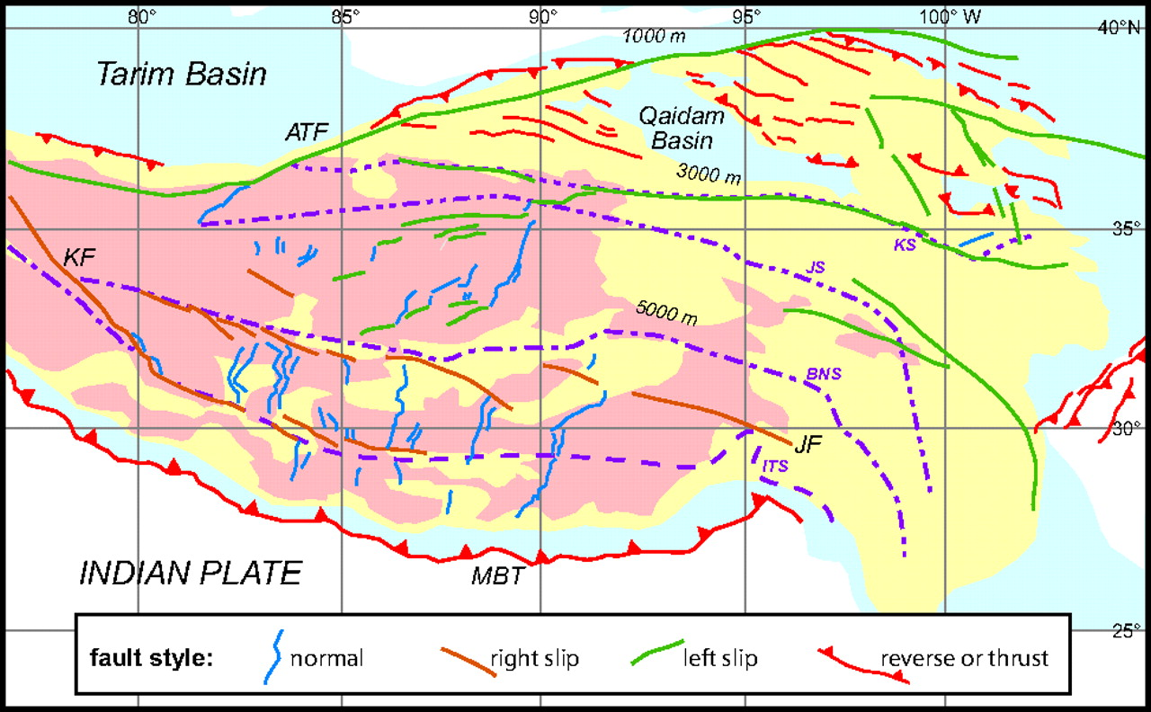 From orogenic hinterlands to Mediterranean-style back-arc basins: a