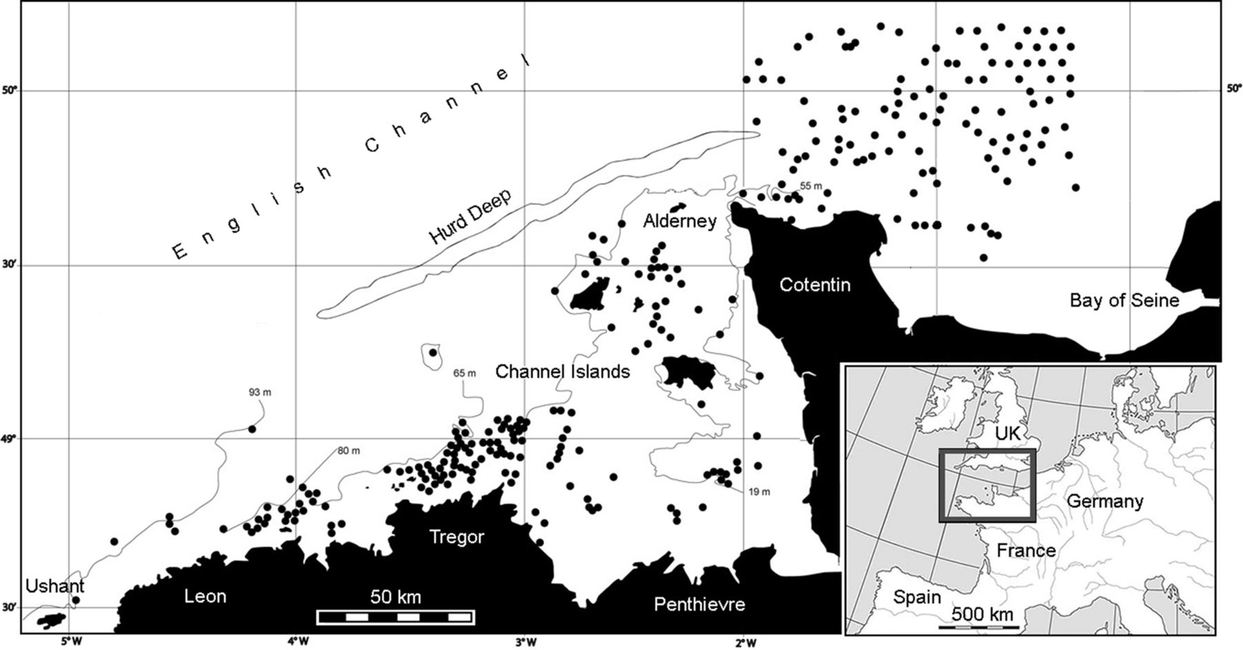Difference Niveau Entre 2 Pieces transport of late pleistocene loess particleskatabatic