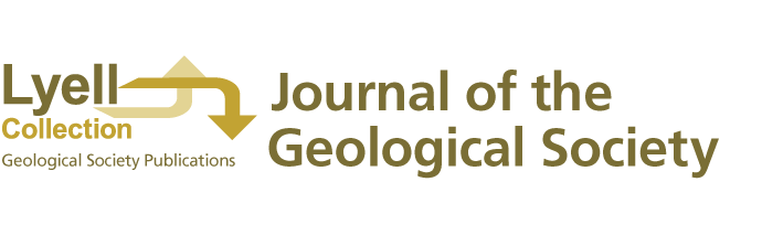 Journal of the Geological Society