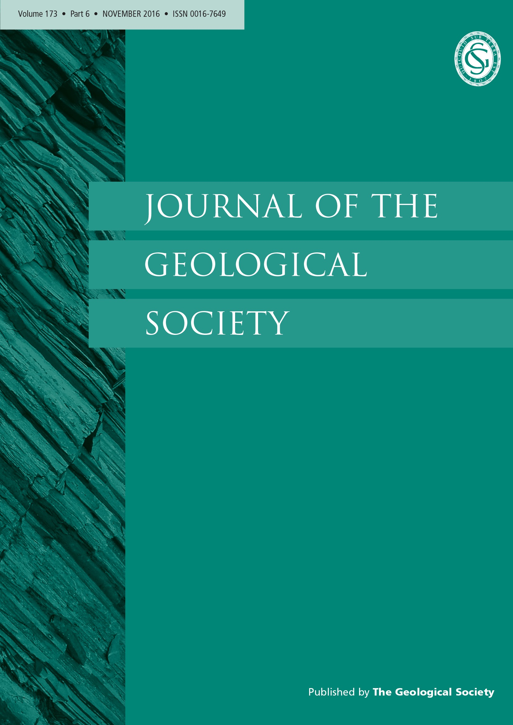Palaeocommunities, diversity and sea-level change from
