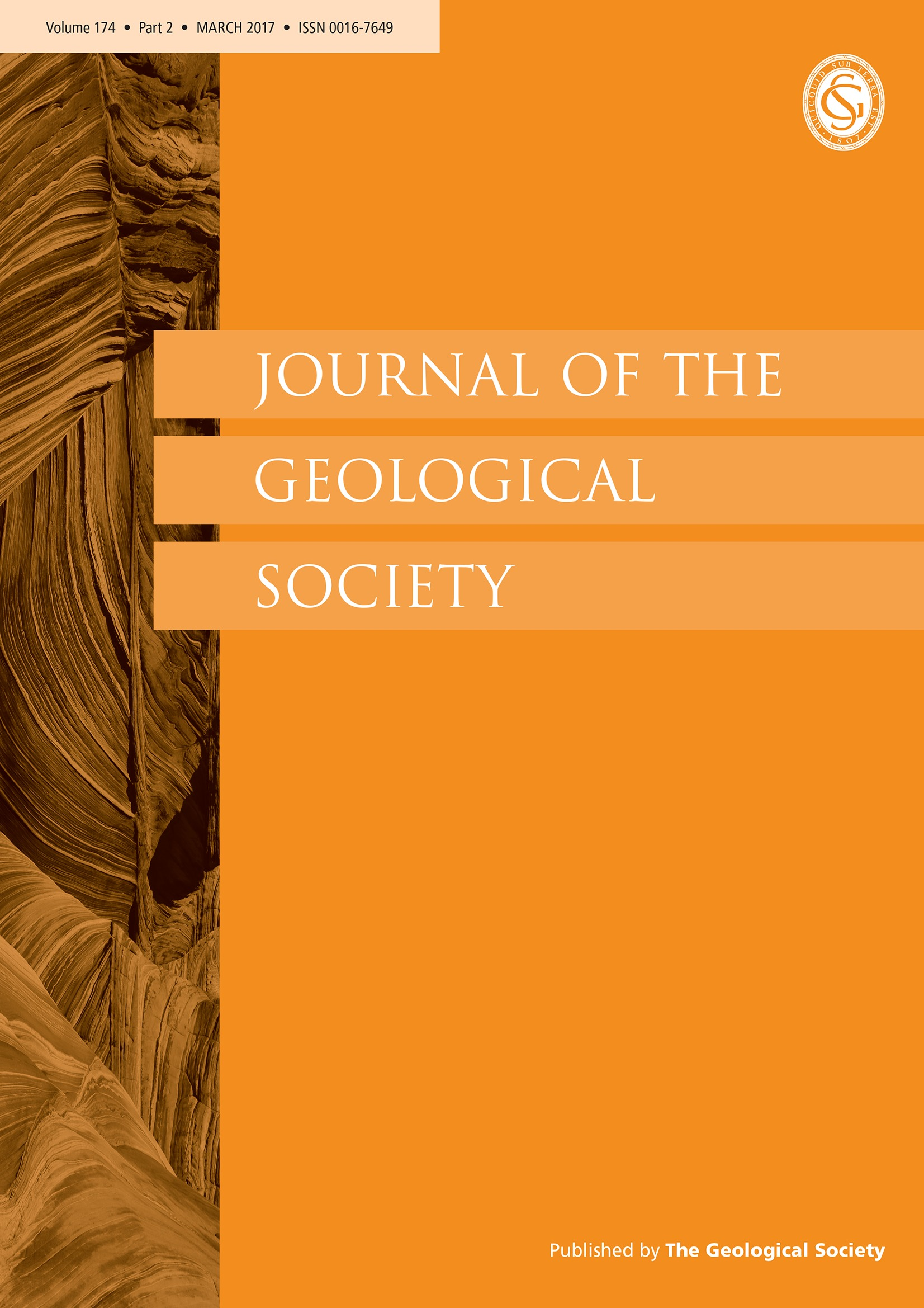 Zircon And Monazite Geochronology Of Deformation In The Pielavesi